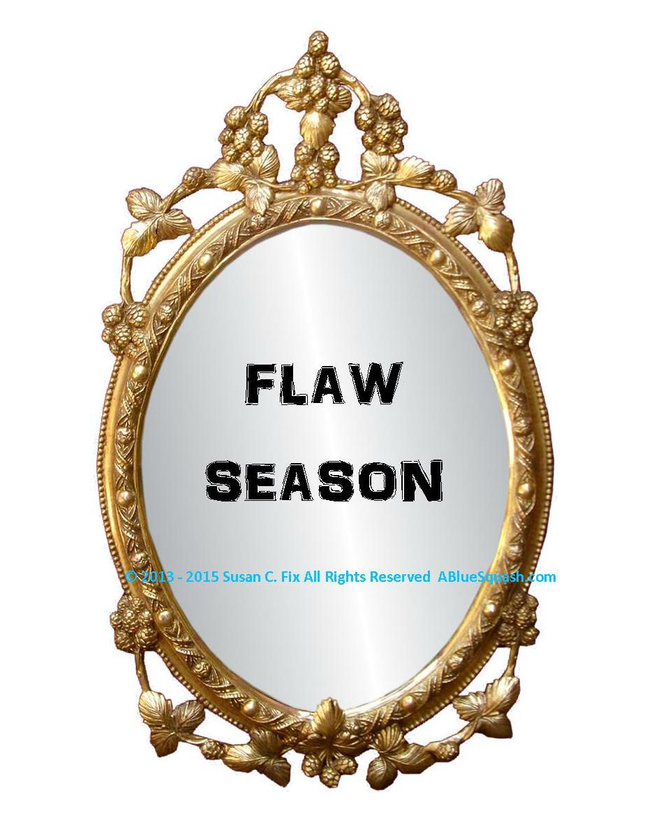 Flaw Season