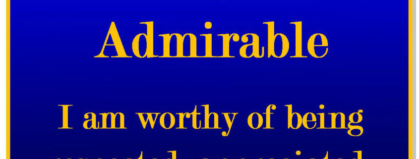 todays word is